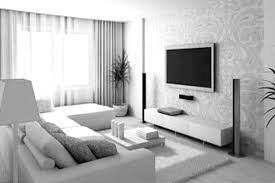 hgtv basement bedroom ideas. Apartments Surprising Small Rooms That Balance Style Room Ideas Elegant Modern Tv And Winsome Decorating Interior Hgtv Basement Bedroom
