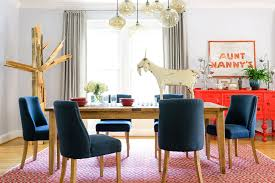 diy dining room decor. Contemporary Room DIY Dining Room Decorating Ideas Designs 10 Decor Throughout Diy