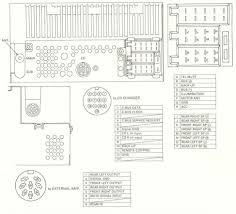 wiring diagram peugeot clarion radio wiring diagram saab 20car Clarion 16 Pin Wiring Diagram at Wiring Diagram Furthermore Clarion Radio As Well