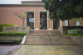 file ucla school of law ucla law school offers two full tuition scholarship programs