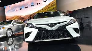 2018 toyota new models. brilliant models full size of toyotanew camry 2017 upcoming toyota new model  2018  inside toyota new models l