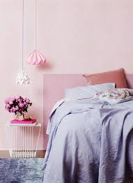 pink wall paintBest 25 Pink wall paints ideas on Pinterest  Pink leather sofas