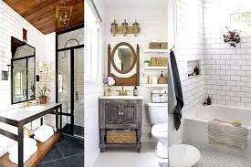 Image Master Bathroom Oh You Are Going To Like Todays Message On Farmhouse Bathrooms It Is Fantastic Just How You Can Mix And Match Different Styles In Bathroom Final Decors 100 Captivating Small Farmhouse Bathrooms And Easy Tips Decor