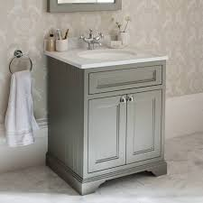 full size of interior burlington olive 650mm freestanding vanity unit with minerva home free standing large