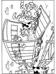 28 Best Thema Boerderij Images In 2017 Day Care Coloring Pages