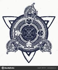 кельтский тату кельтский крест тату искусства и футболку дизайн