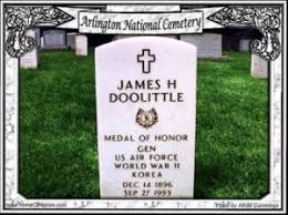 「James Harold Doolittle」の画像検索結果