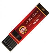 <b>Грифели</b> для <b>карандашей</b>, купить стержни для механических ...