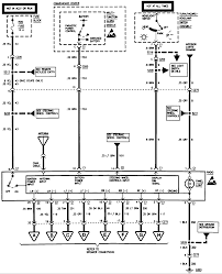pontiac sunfire wiring diagram wiring diagrams 96 pontiac sunfire wiring diagram photo al wire