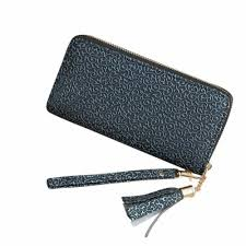 <b>Luxury</b> Wallet Coin Pocket, Photo Holder, Credit Cards Does Not ...
