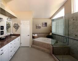 bathroom remodeling san jose ca. Interesting Jose Intended Bathroom Remodeling San Jose Ca J
