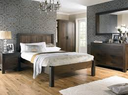Solid Walnut Bedroom Furniture Bedroom Furniture Sets Sale Cheap Mirrored Bedroom Furniture High