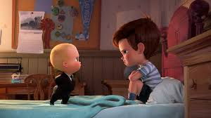 Find & download free graphic resources for mobile wallpaper. 17 The Boss Baby Hd Wallpapers Background Images Wallpaper Abyss
