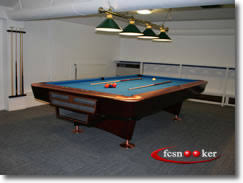 pool table weight. Fcsnooker\u0027s - 9 Foot American Classic Pool Table Total Weight 475 Kilograms O