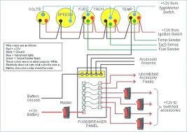 trim gauge wiring diagram wiring diagram libraries yamaha outboard gauges wiring wiring diagram third levelyamaha marine gauge wiring diagram wiring diagram third level