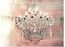 chandelier print poster print wall art entitled pink chandelier chandelier star print maxi dress
