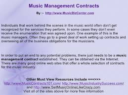 Music Management Contracts 1 728 Jpg Cb 1223204593
