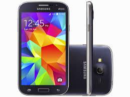 Samsung Galaxy Neo Plus Price In Pakistan 2015