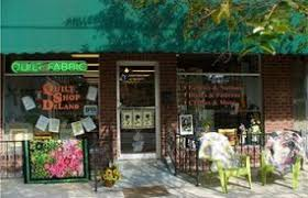About Us & The Quilt Shop of DeLand is located in the historic district of DeLand,  home of Stetson University. The Quilt Shop is conveniently located just 45  minutes ... Adamdwight.com
