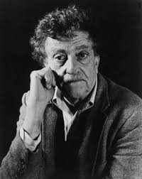 kurt vonnegut essay essay daily take one daily and call me every morning advent scribd persuasive essay for creature