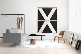 edgy furniture. Plain Furniture House Fascinating  Inside Edgy Furniture