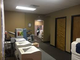 storage office space 1 dinan. More Photos Of 401 Southgate Dr, Pelham Office For Lease Storage Space 1 Dinan A