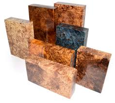 materials poplar wood. Reference Products For Stabilized Poplar Burl Materials Wood