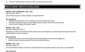 Resume Suggestions Resume Suggestions Template Resume Builder