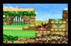 Flower Fields Paper Mario Paper Mario Flower Fields Switch Puzzle That You Can