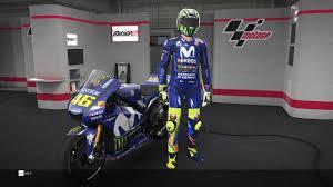 MotoGP 18 pc-ის სურათის შედეგი