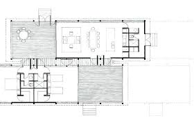 english manor house plans modern house and floor plans medium size manor house plans best of