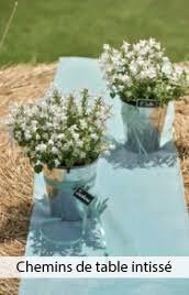 Decoration table - deco table mariage,bapteme, noel
