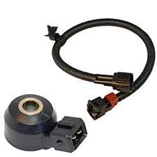2001 nissan xterra knock sensor wire harness wiring diagram 2001 nissan xterra knock sensor wire harness