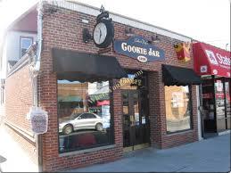 Cookie Jar Staten Island Fascinating Cookie Jar Desserts Restaurant In Castleton Corners Staten Island