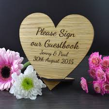 Wedding Gift Table Decorations Sign And Ideas 60 best Best Wedding Table Decoration Ideas Pretty Personalised 51