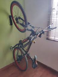 Online Shop for hook for <b>bike</b> Wholesale with Best Price - 11.11 ...
