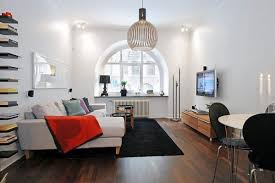 Design Your Apartment Style