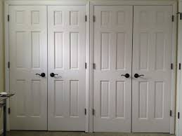 french closet doors lowes.  French French Closet Doors Lowes Interior Glass Double  Throughout Lowes Pinterest