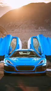 4k Resolution Ultra Hd 4k Car Wallpaper ...