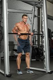 top 10 best biceps exercises
