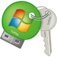 windows 7 key 2021 ing