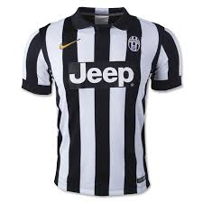 Discounts Jersey 33 To Juventus Up Pogba Sale cbcddbca|New Orleans Saints 3x5 Banner Flag