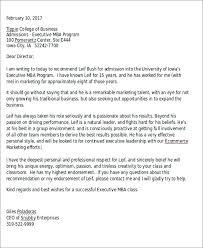 How To Write A General Letter Of Recommendation Formal Letter Of Recommendation Template Atlasapp Co