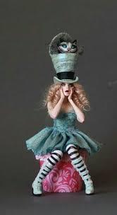 Hats: лучшие изображения (25) | Идеи костюмов, <b>Головной убор</b> ...