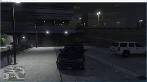 Lspdfr Lights Not Bright How Do I Make My Lights Brighter Gta V Support Lcpdfr Com
