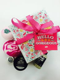 exciting gifts for twenty somethings. Brilliant For A Lush Gift Basket And Exciting Gifts For Twenty Somethings E