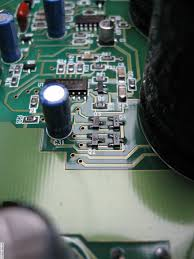 rockford fosgate p800 2 repair diyaudio click the image to open in full size