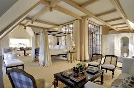 huge master bedrooms. Winning Huge Master Bedroom Minimalist Or Other Design And Zbed4 Bedrooms S