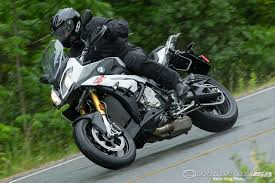 bmw motorcycle reviews motorcycle usa