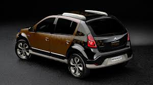 renault sandero stepway 2018. beautiful 2018 and renault sandero stepway 2018
